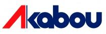 Akabou